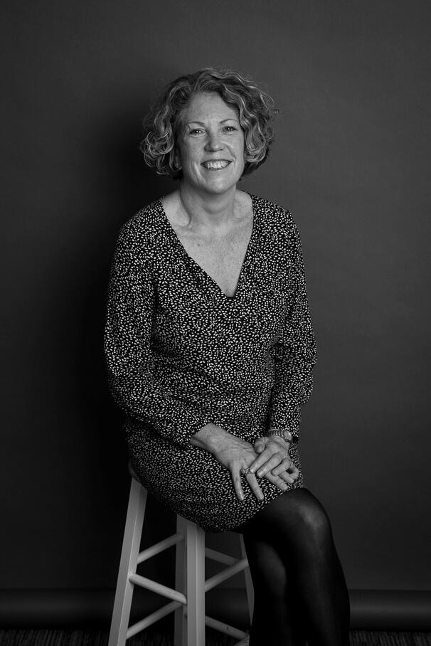 Montagu Evans Patricia Beegan